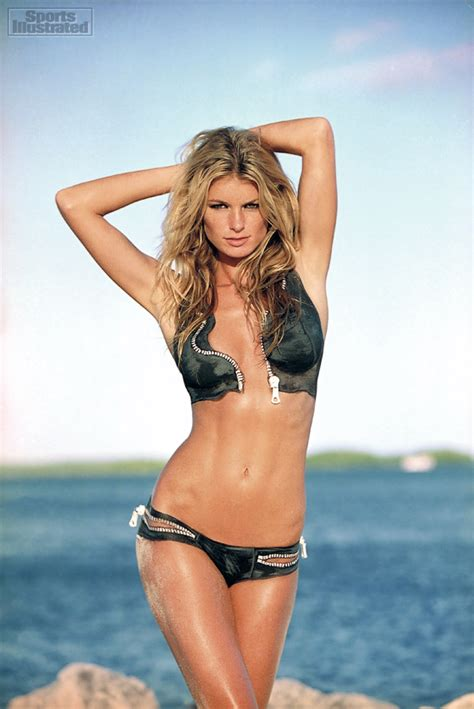 Marisa Miller Paint Pictures by Marisa Miller Paint Leighton Meester S