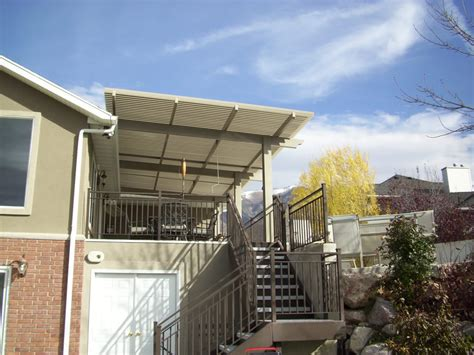 sarasota awnings patio covers in sarasota and bradenton areas