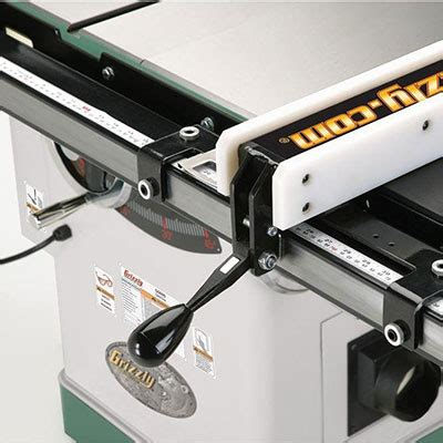 task table saw review grizzly g0690 cabinet table saw review tool nerds