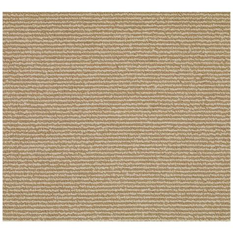 rug square capel shoal sisal 4 ft x 4 ft square area rug 2001rs04000400000 the home depot
