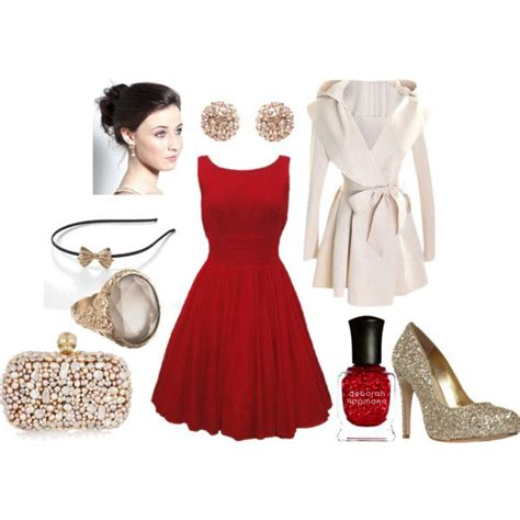 best 25 christmas party outfits ideas on pinterest sexy