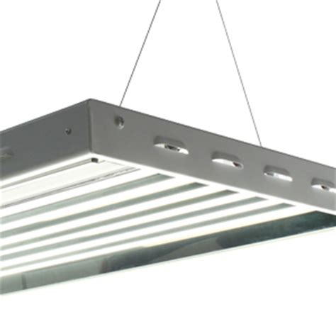 best fluorescent grow lights top 10 best fluorescent grow light fixtures