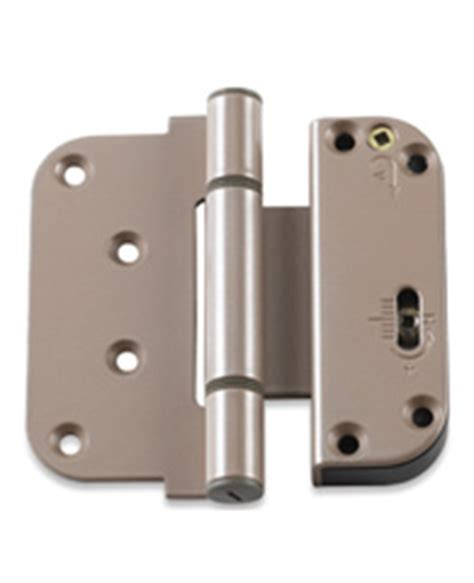 swing out door hinges integrity outswing french door