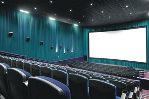 home theater   theatre surround sound ecousticscom