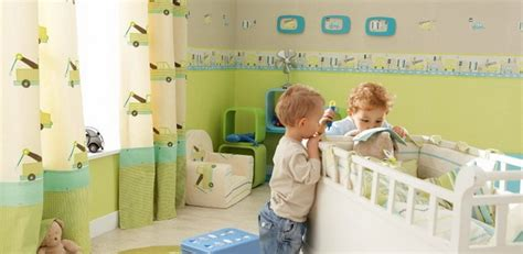 Babyzimmer Gestalten Wandgestaltung Junge by Jungen Kinderzimmer Wandgestaltung