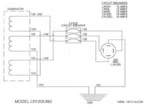 120 volt motor switch wiring diagram car repair manual wiring