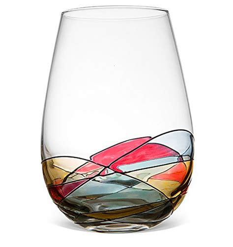 designer barware sophisticated cute and popular wine theme kitchen decor