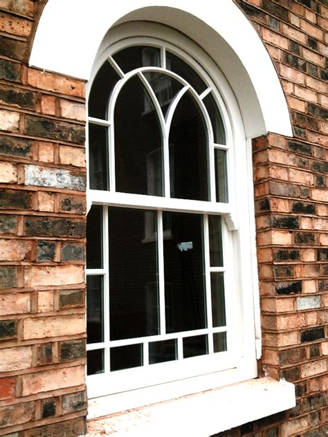 house windows company about our company inter house windows company