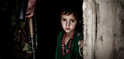 Child In The War children and war the lifelong effects of borgen