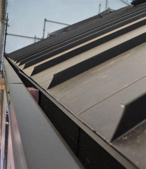 dunbar house roof skylight home building  vancouver