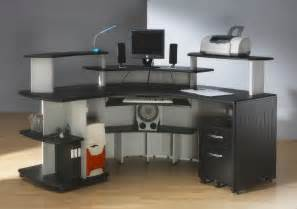 Home Office Workstation Desk Office Furniture Desks Office Workstations Modern Office Desk Amazing Office Workstation
