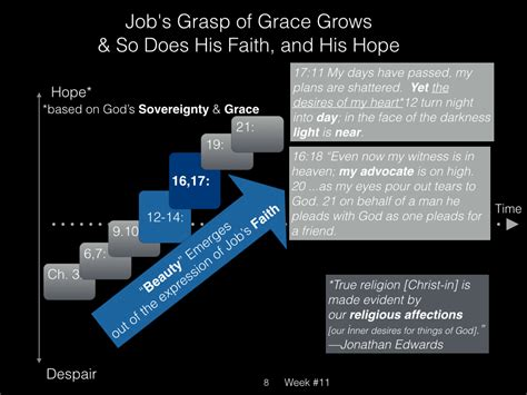 themes in book of job week 11 old i dealmaking a bible study based on the