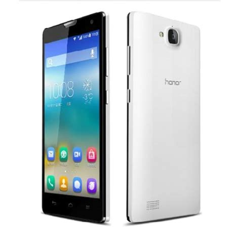 Hp Huawei Honor 3c 4g huawei honor 3x ascend g750 honor 3c phablets launched in