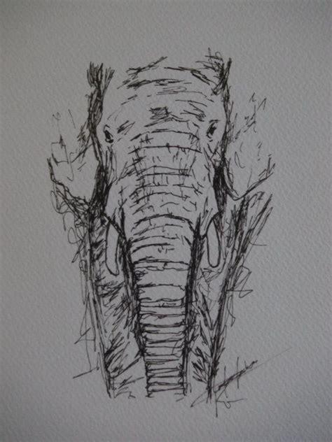 pen doodle drawings 17 best ideas about pen drawings on ink pen