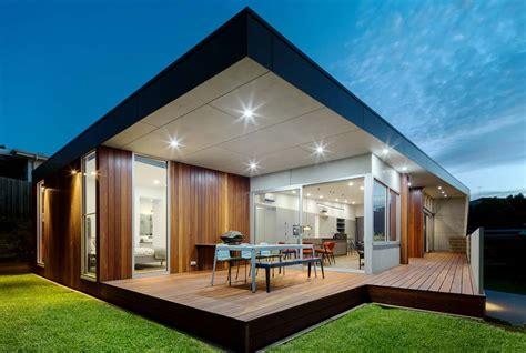 oconnorhomesinc com endearing shed roof modern house the