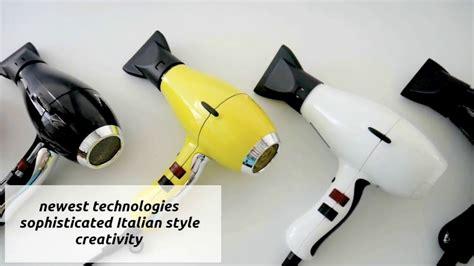 Elchim Hair Dryer Stopped Working elchim 3900 healthy ionic hair dryer review