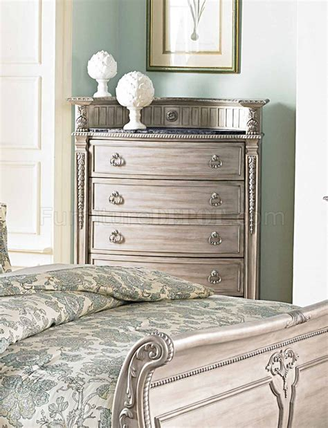 homelegance palace bedroom collection special 1394 bed set palace ii bedroom by homelegance