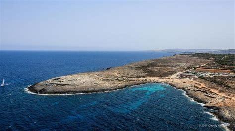 Malta White malta malta white tower bay tripinview