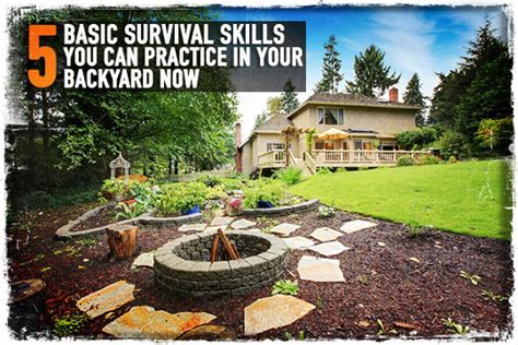 can you have a fire in your backyard can you a in your backyard 28 images 5 perennial