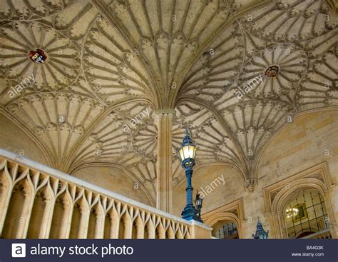 Fan Vaulted Ceiling Fan Vaulted Ceiling Www Imgkid The Image Kid Has It