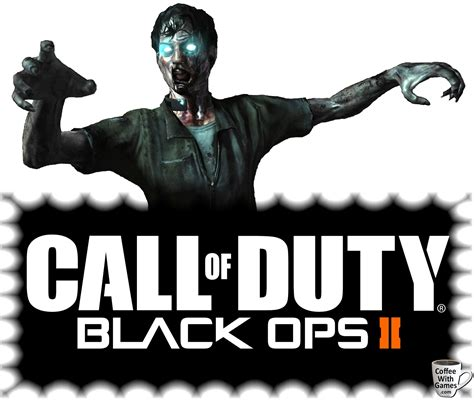 black ops 2 hot pictures wallpaper black ops 2 call of duty wallpaper