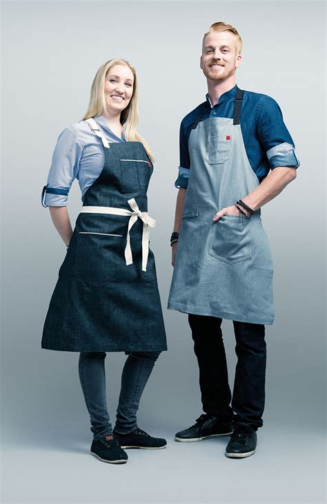Kitchen Aprons Toronto Bar Buca Canada S Best New Restaurants 2014 Enroute