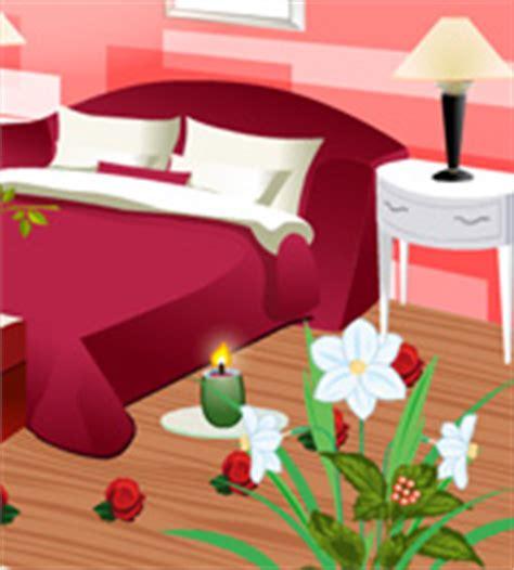 romantic bedroom games interior designer romantic bedroom agnesgames com