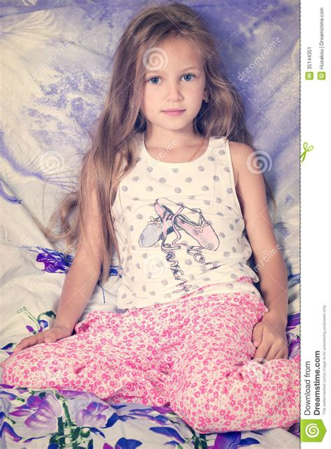 youngest model kds hot home newhairstylesformen2014com forbidden underage pics newhairstylesformen2014 com
