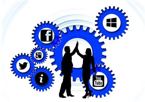 plan social media part 2 creating a social media plan for 2014 and beyond