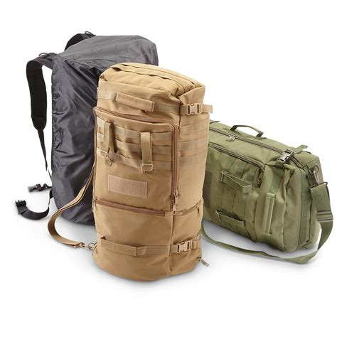 tactical bags cactus discreet tactical bag 634343 style