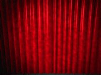 wallpaper gif powerpoint red curtain gif www pixshark com images galleries with