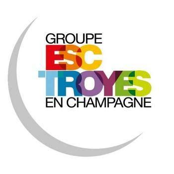 Mba Tourisme Esc Troyes Vs Inseec Lyon by Les Programmes Inba Et Emvol Du Groupe Esc Troyes Changent
