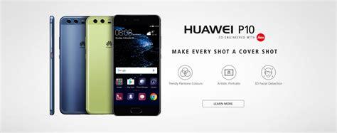 huawei mobil huawei mobile phones huawei official site huawei smartphones