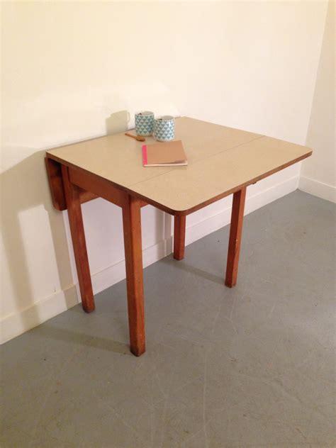 tables de cuisine pliantes tables de cuisine pliantes armoires de cuisine usagees