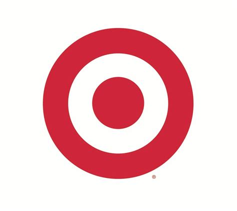 Clip On L Target by Logo With Bullseye Clipart Best