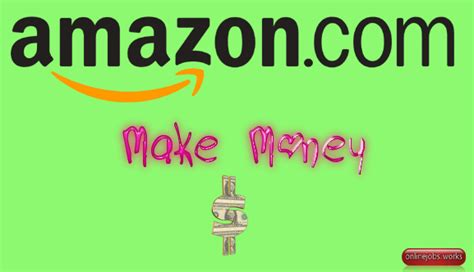 Online Work From Home Without Investment In India - 5 amazon online jobs without investment work at your
