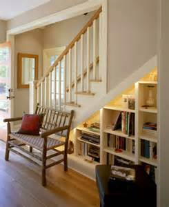 under stairs ideas 15 hallway under stairs storage ideas shelterness