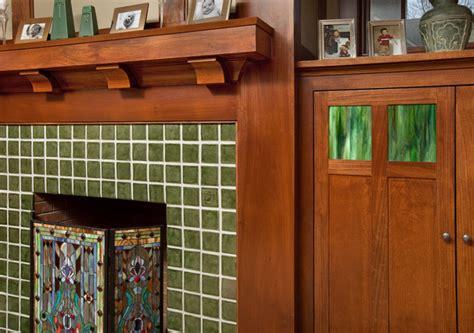 craftsman home craftsman family room columbus by craftsman home craftsman family room columbus by