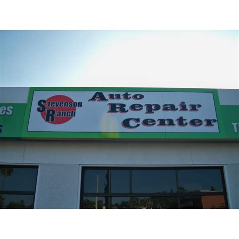 tire shops     open today  dodge reviews