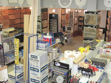building supply las vegas building supplies building material shop building commercial and