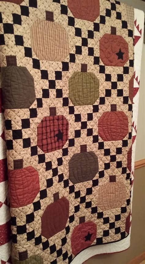 Pumpkin Patch Quilts by 17 Best Ideas About Fall Quilts On Quilt