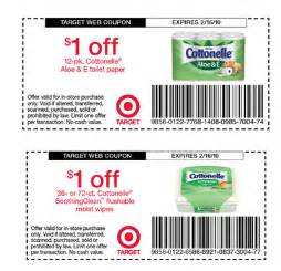 Store Discount Code Coupon Series Stacking Coupons