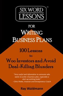 six word lessons for a peaceful divorce 100 lessons to dissolve your marriage with respect and cooperation the six word lessons series books six word lessons for writing business plans six word lessons