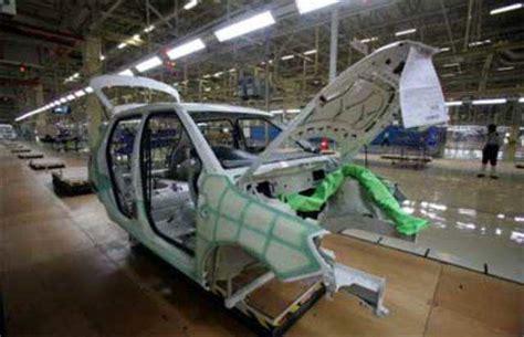 volkswagen chakan volkswagen india plant in chakan the economic times