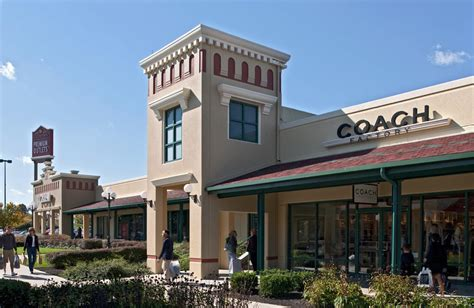 hagerstown premium outlets in hagerstown md whitepages