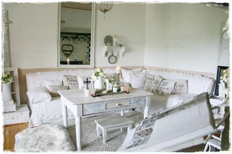kerzenhalter vintage weiß emejing dekoideen wohnzimmer weis contemporary house