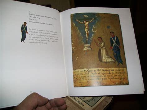 libro la mujer del siglo la enferma eterna mujer y exvoto siglo xix xx libro nuevo 400 00 en mercado libre
