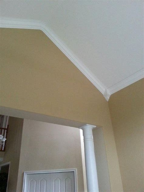 Cornices Centre 27 Best Images About Ceilings On Pinterest Dress Up