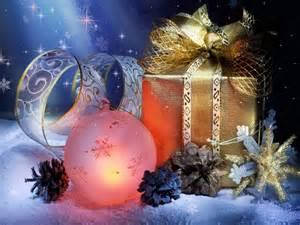 hd christmas wallpapers download latest christmas