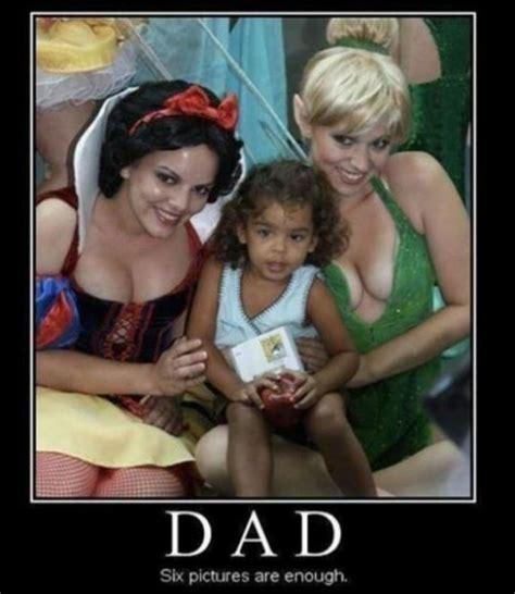 Bad Parents Tumblr Photo Sexy Girls